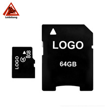 Factory Low prices cheap hi-tech 64gb memory card in dubai