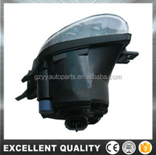auto electrical system for bmw fog lamp 63177182196