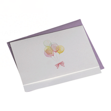 Custom Printing Greeting <strong>Card</strong> Foldable Inside Blank Greeting <strong>Cards</strong>