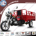 150cc Iraq tricycle similiar to shinning motor