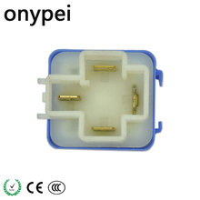 Top quality car parts power automotive relay 25230-79981