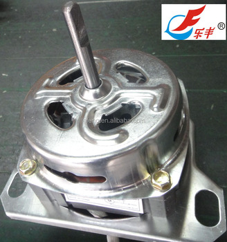 cheap motor washing machine parts