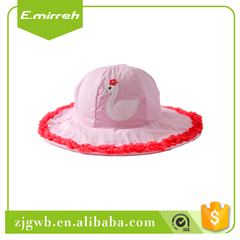 Low price greek fisherman anime bucket hat cap