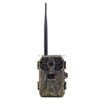 4G 3G 16MP Hunting Camera Outdoor Trail Camera Wildlife Scouting Camera