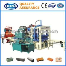 High quality automatic feuille de brick faisant la machine