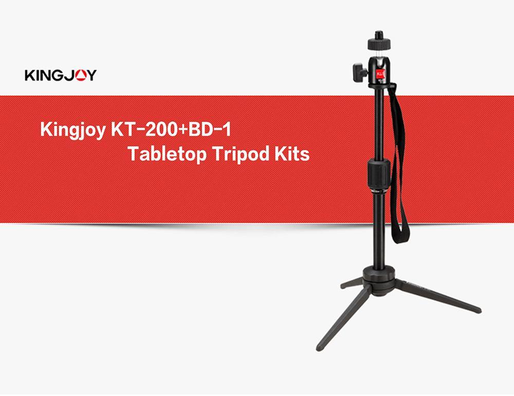 KT-200+BD-1-12_01.jpg