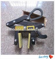 Stone Slabs Stone Clamp for slab