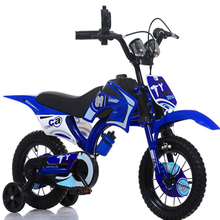 Kids Bike Type motocross bike children motorbike kids motocross bike