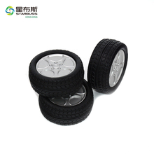 PH5840 Style is complete Plastic tobacco grinder custom