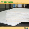 interior decorative fireproof mgo wall board partition board