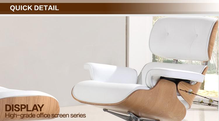 Asombroso Muebles De Cuero Silla Otomana Foto - Muebles Para Ideas ...