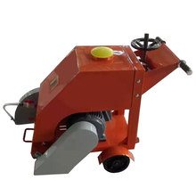 High quality electric concrete cutter for sale