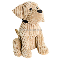 New popular strong fabric doggy door stopper