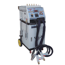 Automatic Spot Welding Machine/ Battery Spot Welder/ Micro Spot Welders car body repair tools