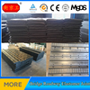 JingTong Rubber China Footpath Joint Expansion Joint
