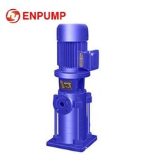High quality China wholesale centrifugal pumps water pump