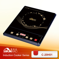 oem induction cooker,microcomputer induction cooker