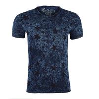 china clothing manufacturing plain t-shirts/plain t shirt/wholesale blank t shirts