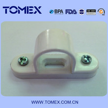 New type UPVC Electric Pipe Clip