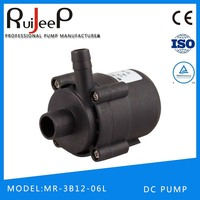 Factory Price Dc Pump Air Condition