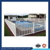 aluminum pool fence temporary fence panels cattle fence