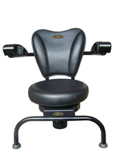 BACK MASSAGER chair TY-001