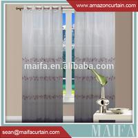 2016 New Style 100% Cheap Price And High Quality Curtain Fabric Names