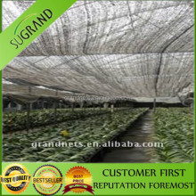 hdpe green shade net, fiberglass karachi pakistan, vegetable net yahoo.com