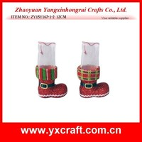 christmas decoration (ZY15Y167-1-2) trendy christmas gifts