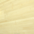 pure bamboo CE carbonized solid bamboo flooring