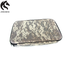 Custom Equipment Case ,Tool Carrying Case ,Rugged Foam Protective Cases