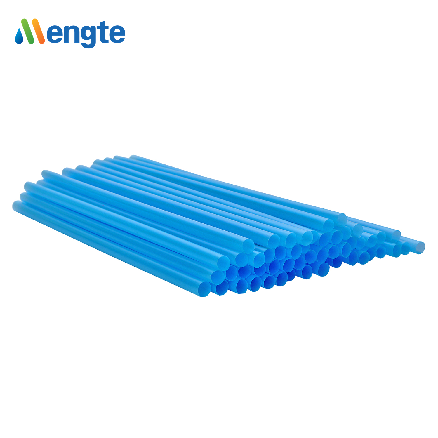 2019 best quality newest design biodegradable PLA drinking straw