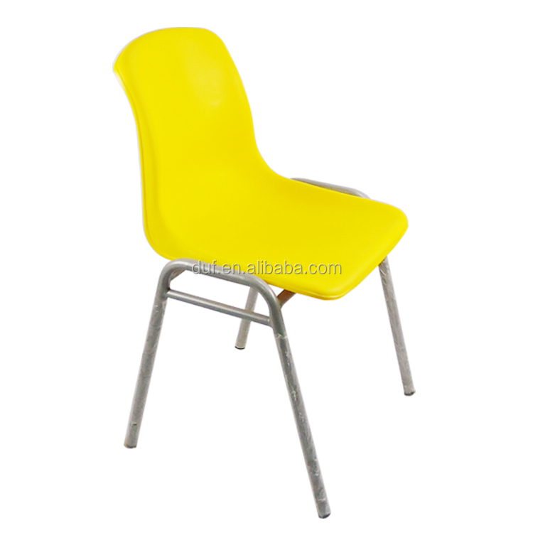 Modern Clear Plastic Chairs Metal Chairs For Events Kindergarten Class  Wholesale Price With Free Shipment (50 Chairs)to Vietnam   Buy Modern Clear  Plastic ...