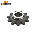 Good Quality combine harvester Stainless Steel Sprocket