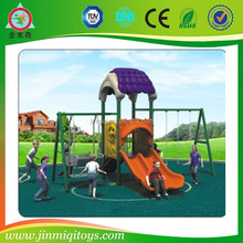 swing set slides,swings for playground,kmart swing sets