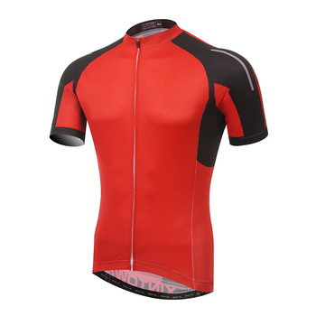 Popular and the newest brand cheap unique cycling wear