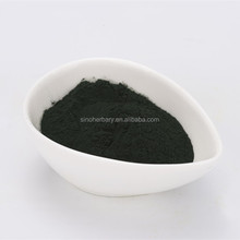 ISO Certified natural pharmaceutical raw powders polysaccharide from spirulina platensis