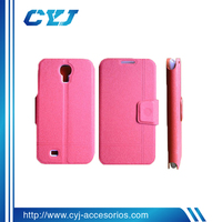 2014 China latest product OEM&ODM silk lines for samsung and iphone for cell mobile phone case