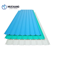 ASTM A653 SGCC Long span zinc coated roof and deck steel sheet on China Alibaba