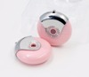 Novelty Items Business Gift Ball Power Bank Mist Sprayer