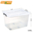 Quality-assured competitive price 5L-130L box storage