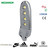 China street company&factory better price 200w led street light chennai
