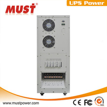 Model number EH9115 overvoltage weight 42-160kg high frequency ups