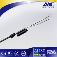 Bph Surgery/BPH electrosurgical Pencil to Surgical Coblation system
