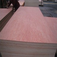 plywood prices ,wonder core sheets, plywood door designs