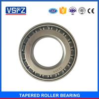 Trucks taper roller bearing 7815 7815A for Russian KAMAZ ZIL