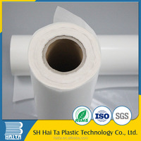 Pvc hot melt adhesive film best selling products in america 2016