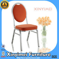 hot sale venue chair XYM-L55