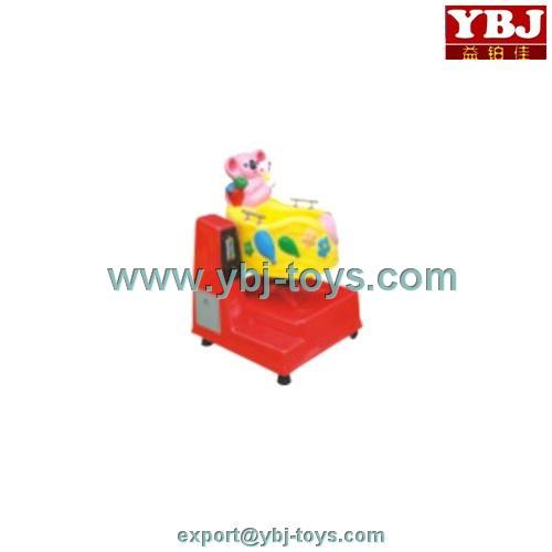 2014 popular indoor outdoor unblocked games kiddie ride