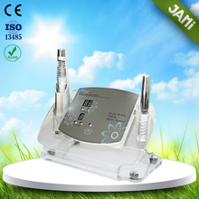 no needle promote electroporation mesotherapy machine